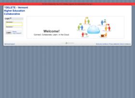 vthecplatform.globalclassroom.us