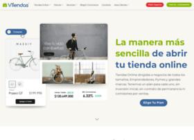 vtiendas.com