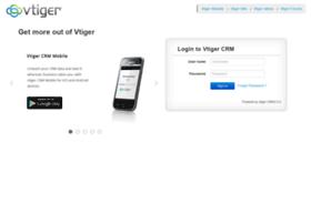 vtiger.itoncloud.com