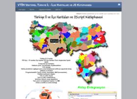 vtiihjs.com