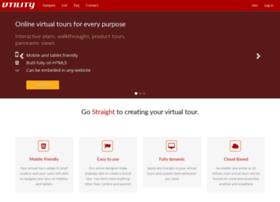 vtility.net