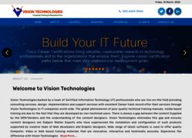vtindia.net