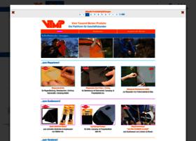 vtmp.de