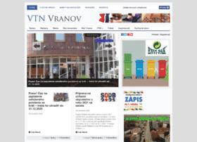 vtn-vranov.sk