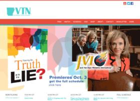 vtntv.com