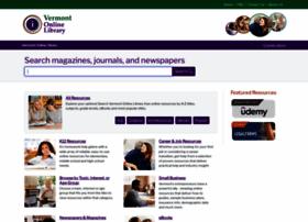 vtonlinelib.org