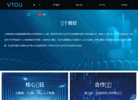 vtou.com