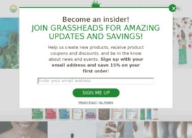 vtox.amazinggrass.com