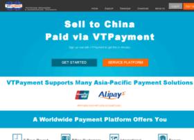 vtpayment.com