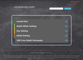 vtrahevip.com
