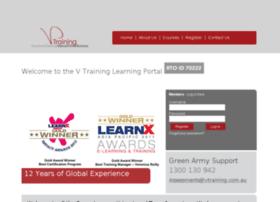 vtraining-tms.com.au