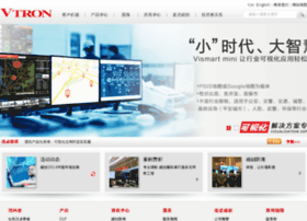 vtron.com.cn