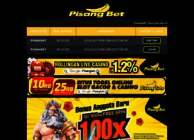 vtruskavec.com