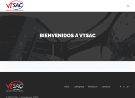 vtsac.com