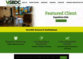 vtsbdc.org