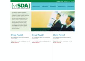 vtsda.org