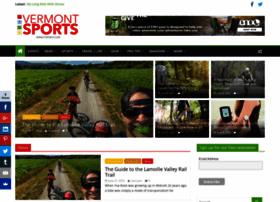 vtsports.com