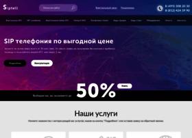 vtstele.ru