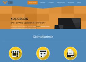 vtstudio.net