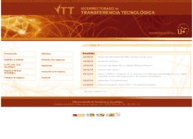 vtt.us.es