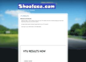 vturesults.shoolace.com
