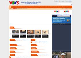 vtv5.org.vn
