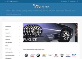 vtvauto.com