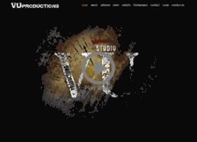 vu-productions.gr