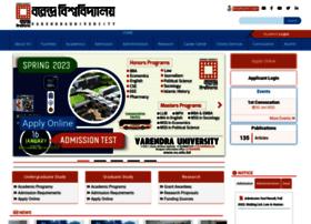 vu.edu.bd