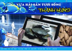 vuahaisantphcm.tin.vn