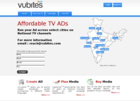 vubites.com