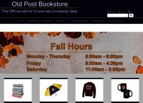 vubookstore.vinu.edu