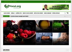 vucut.org