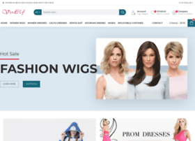 vudress.com