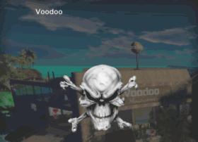 vudu.sl