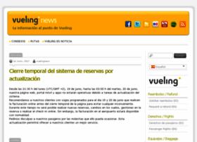 vuelingnews.com