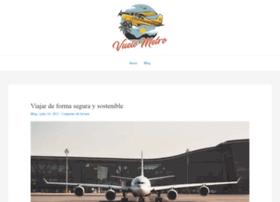 vuelometro.com