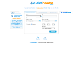 vuelosbaratos.com.co