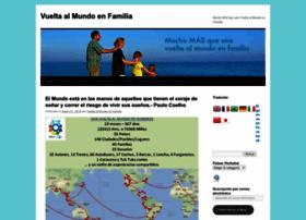 vueltaalmundoenfamilia.wordpress.com