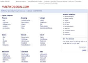 vuerydesign.com