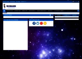 vugalaxy.blogspot.com