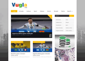 vugla.com