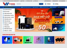 vuhoangtelecom.vn