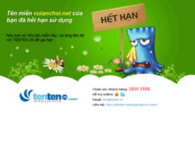 Vuianchoi.net