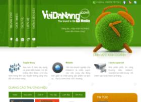 vuidanang.com