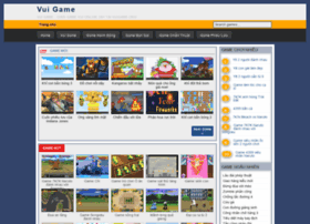 vuigame.org