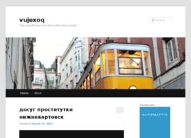 vujexoq.wordpress.com