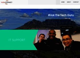 vukaconnect.co.za