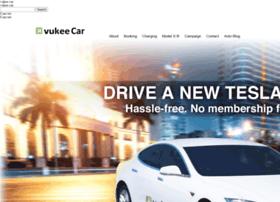vukee-car.com
