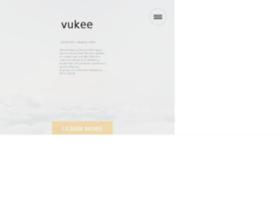 vukee.com